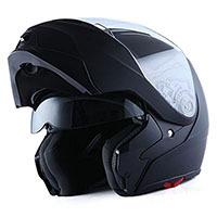 1storm-motorcycle-street-bike-modularflip-up-dual-visorsun-shield-full-face-best-helmet-review
