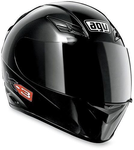 agv-k3-full-face-motorcycle-helmet-true-review