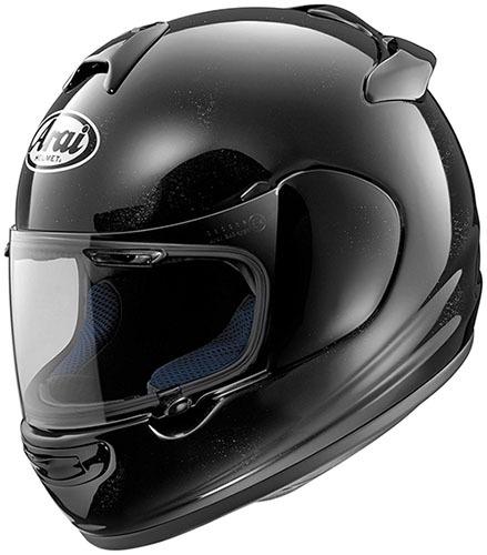 arai-vector-2-helmet-true-review