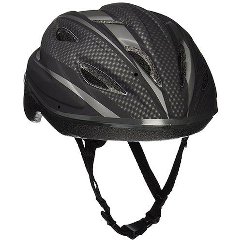 bell-adrenaline-bike-helmet-true-review