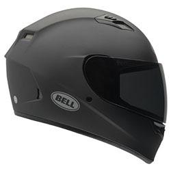 best-motorcycle-helmet
