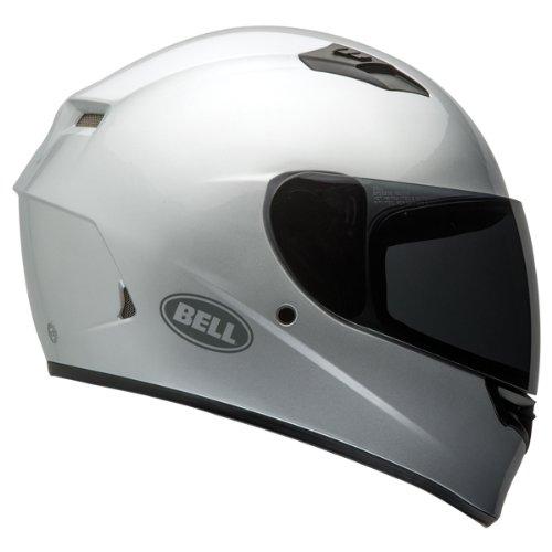bell-cam-adult-qualifier-street-motorcycle-helmet-true-review