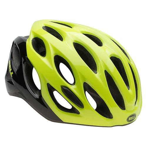 bell-draft-helmet-true-review