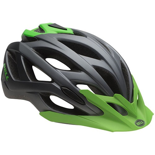 bell-sequence-bicycle-mountain-helmet-true-review