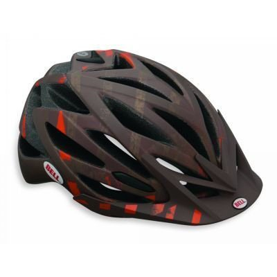 bell-variant-bike-helmet-true-review