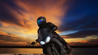 best-bluetooth-motorcycle-helmet-and-headsets