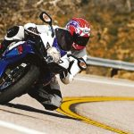 best-motorcycle-helmet-reviews-and-buying-guide