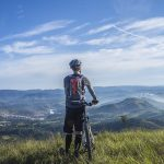 best-mountain-bike-helmets-reviews-and-buying-guide