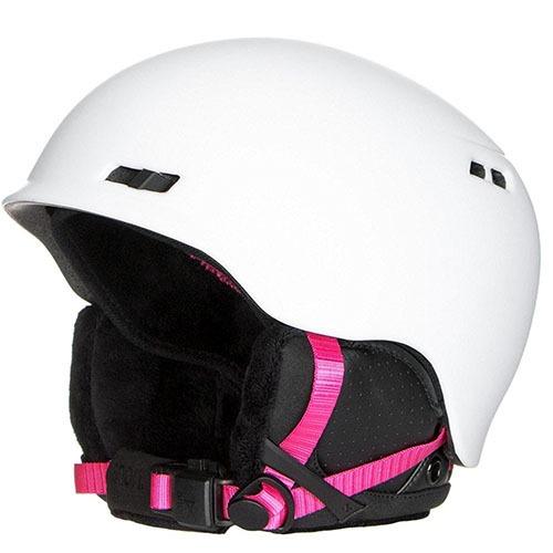 burton-anon-womens-griffon-helmet