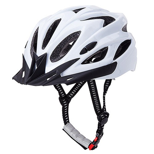 Best Road Bike Helmet Reviews And Buying Guide Risky Head