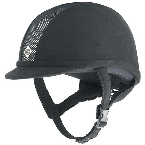 best horse riding helmet