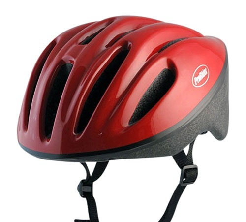 classic-bike-helmet-with-black-foam-true-review