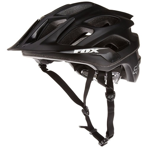 fox-flux-mtb-helmet-true-review