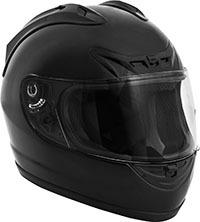 fuel-helmets-sh-ff0015-full-face-best-helmet-review-2