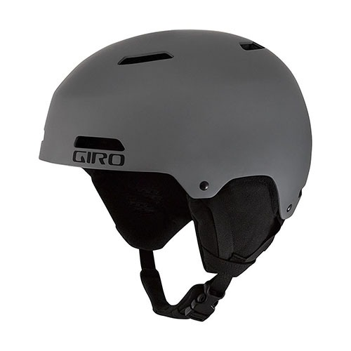 giro-ledge-mens-snow-helmet-true-review