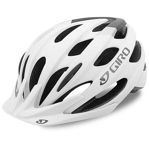 giro-revel-helmet-true-review