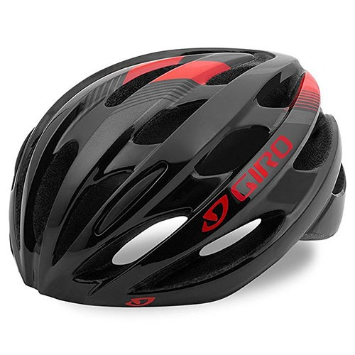 best road bike helmet
