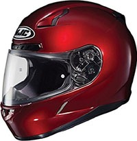 hjc-cl-17-full-face-motorcycle-helmet-review