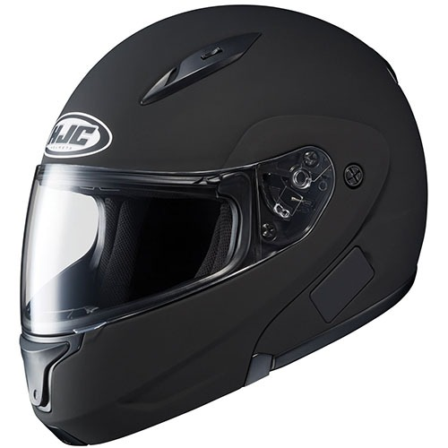 hjc-cl-maxbt-ii-bluetooth-modular-motorcycle-helmet-true-review