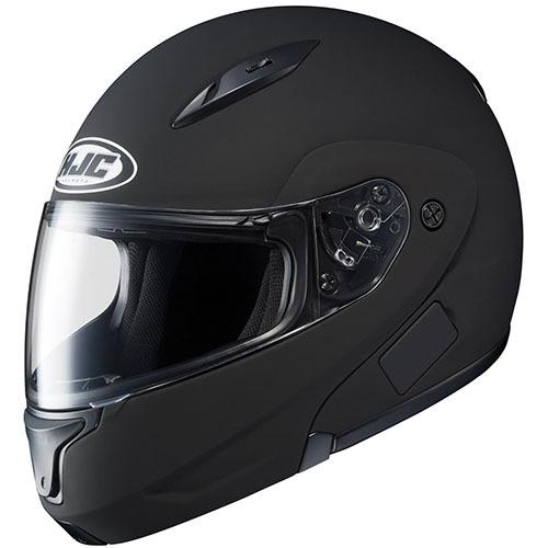 hjc-cl-maxbt-ii-bluetooth-casque-moto-modulaire-true-review