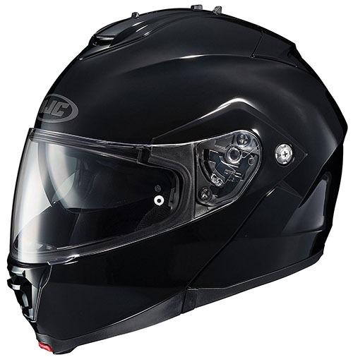 hjc-is-max-ii-modular-motorcycle-helmet-true-review