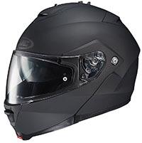 hjc-is-max-ii-modular-motorcycle-best-helmet-review-2
