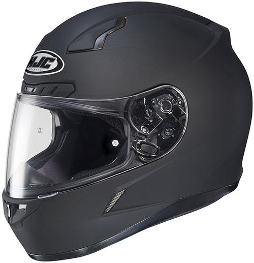 hjc-solid-mens-cl-17-full-face-motorcycle-helmet-true-review