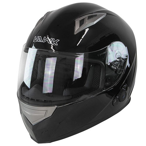 Best Bluetooth Motorcycle Helmet Headset Reviews