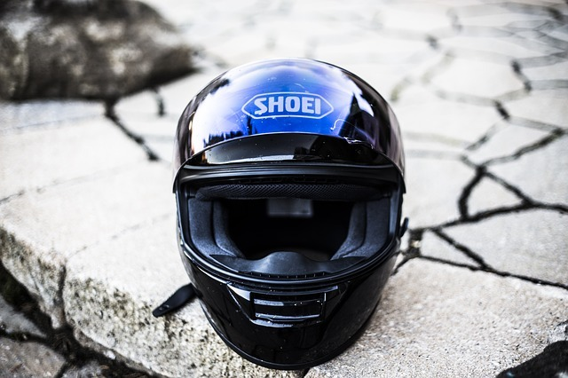 how-to-clean-your-motorcycle-helmet