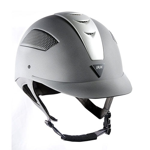 irh-elite-xtreme-helmet-review