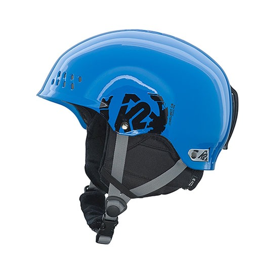 k2-phase-pro-ski-helmet-true-review