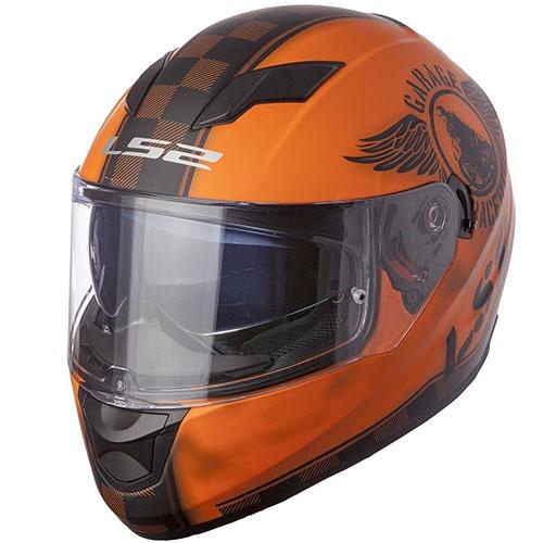 ls2-helmets-stream-fan-full-face-motorcycle-helmet-with-sunshield-true-review