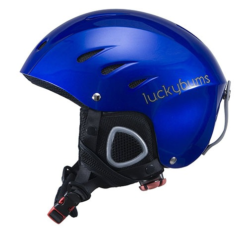 lucky-bums-snow-sport-helmet-with-fleece-liner-true-review