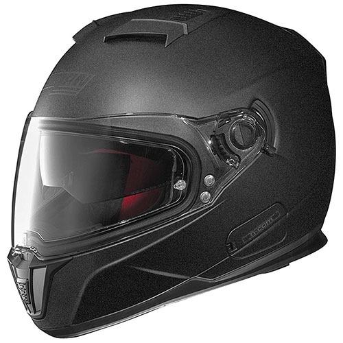 nolan-n86-solid-colors-helmet-true-review