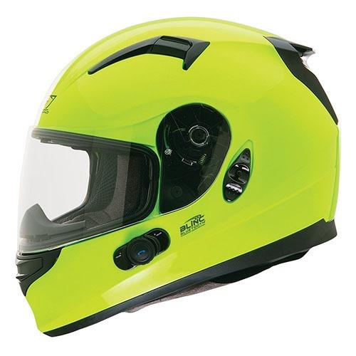 oneal-commander-hi-viz-bluetooth-helmet