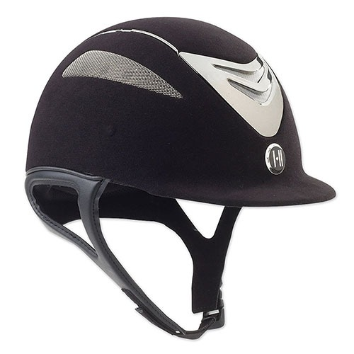 one-k-defender-suede-helmet-review