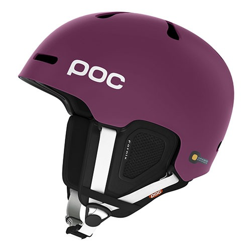 poc-fornix-helmet-true-review