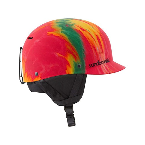 sandbox-classic-2-0-unisex-snow-helmet-2016-true-review