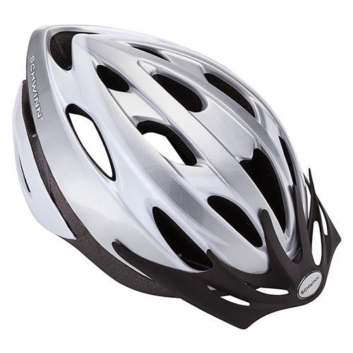 schwinn-thrasher-adult-helmet-true-review