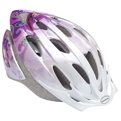 schwinn-womens-thrasher-helmet-pink-purple