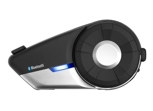 sena-20s-01-motorcycle-bluetooth-4-1-communication-system-review