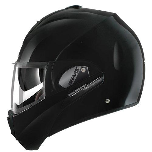 shark-evoline-series-3-helmet-true-review
