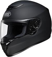 shoei-qwest-best-helmet-review