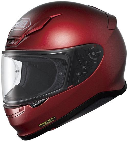 shoei-rf-1200-helmet-true-review
