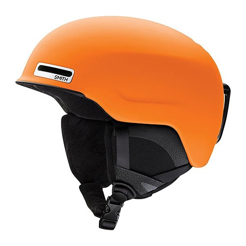 smith-maze-helmet-true-review