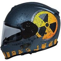 torc-t14b-bluetooth-integrated-mako-nuke-full-face-best-helmet-review