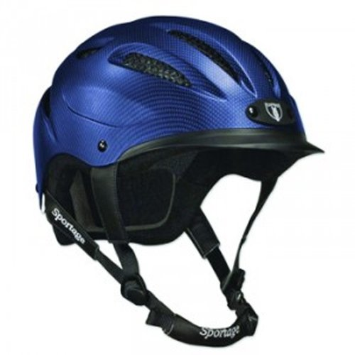 tipperary-sportage-equestrian-sport-helmet-review