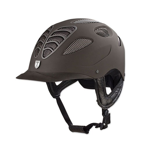 tipperary-t2-helmet-review