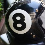 top-10-cool-motorcycle-helmet-customization-ideas
