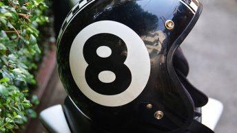 top-10-cool-motorcycle-helmet-customization-ideas
